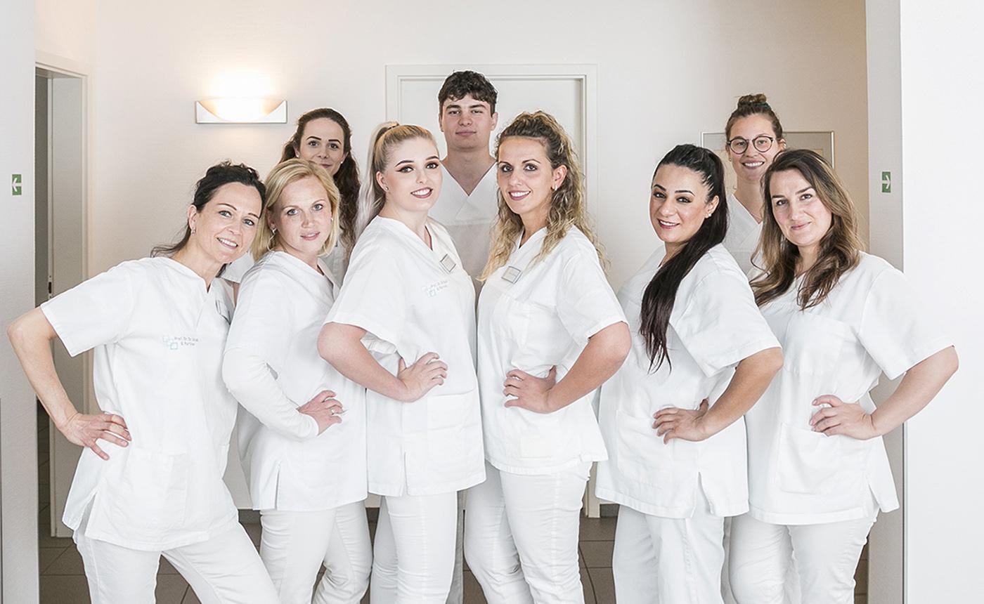 praxis für plastische und ästhetische chirurgie freiburg